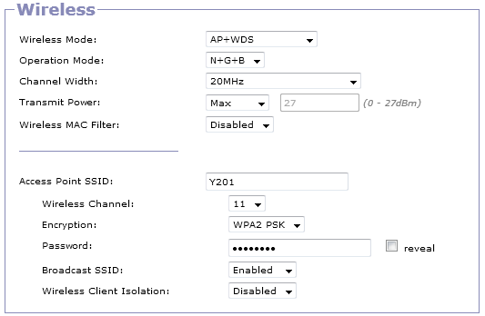 main_wireless_setting