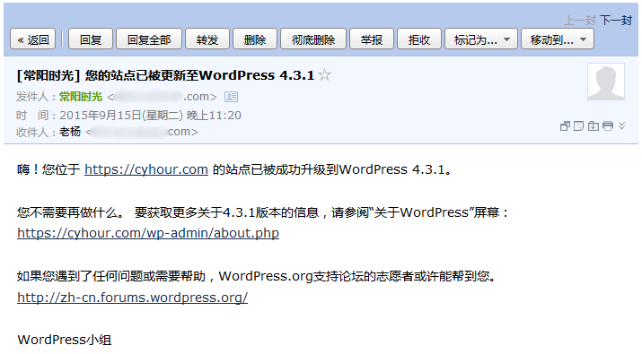 240-WordPress-4-3-1
