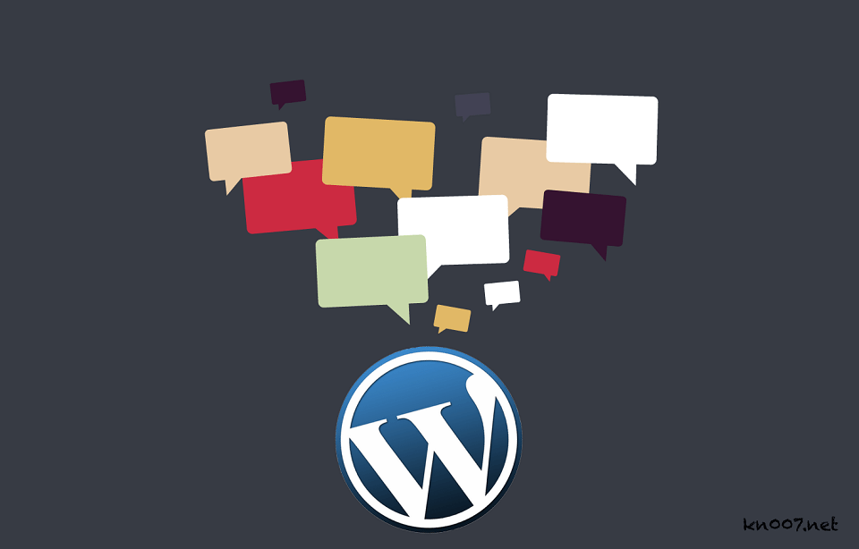 480-new-wordpress-comment-management-system