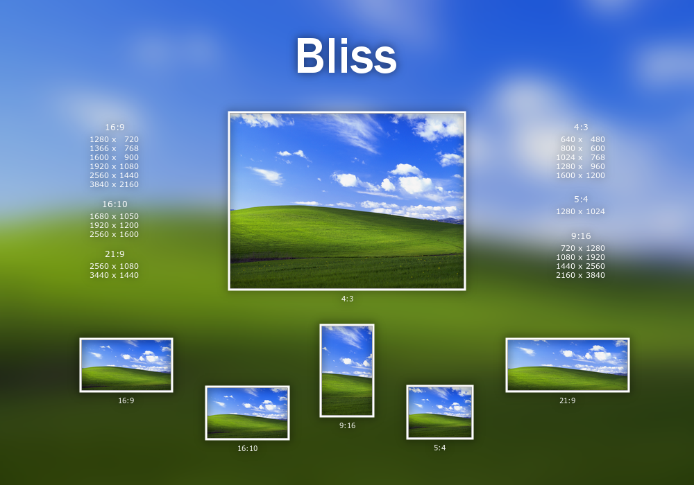 1002-bliss-windows_xp_15th_anniversary_edition_by_mascaloona-damah8l