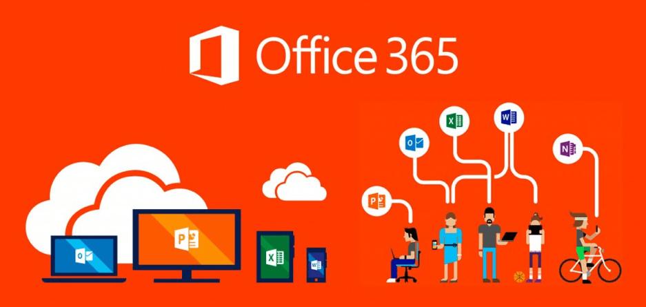 1028-Office-365-01