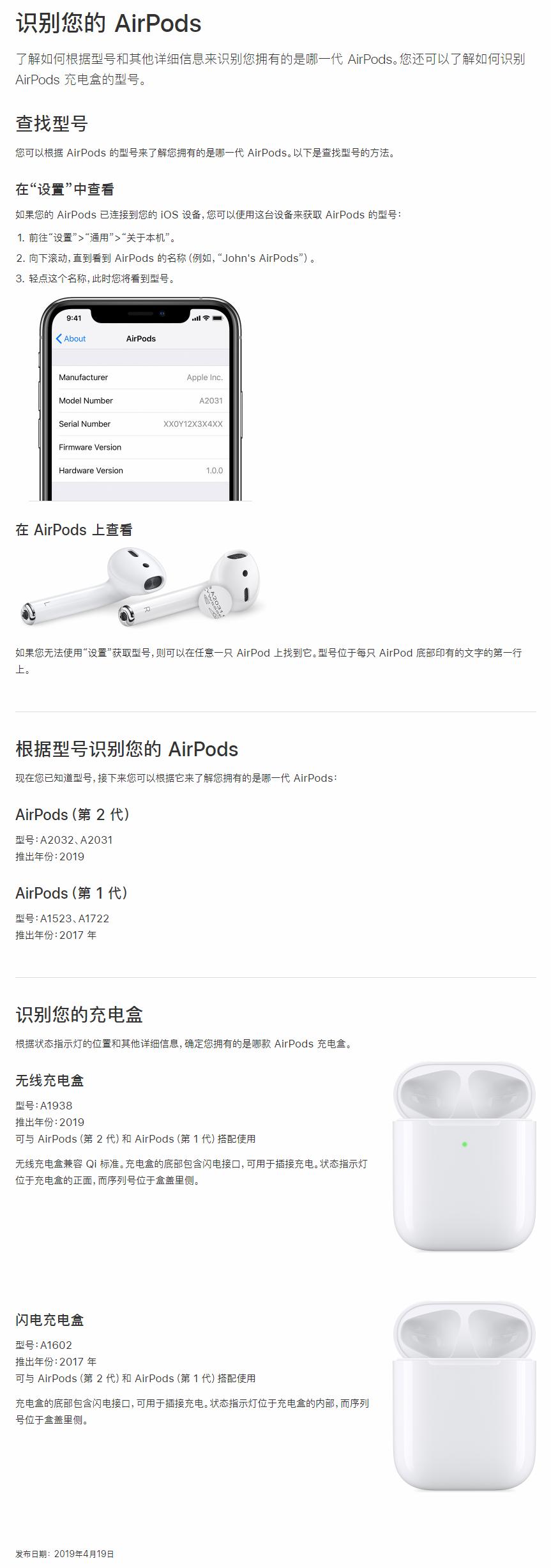 52+ RMB 入手 AirPods 2-沙唐桔