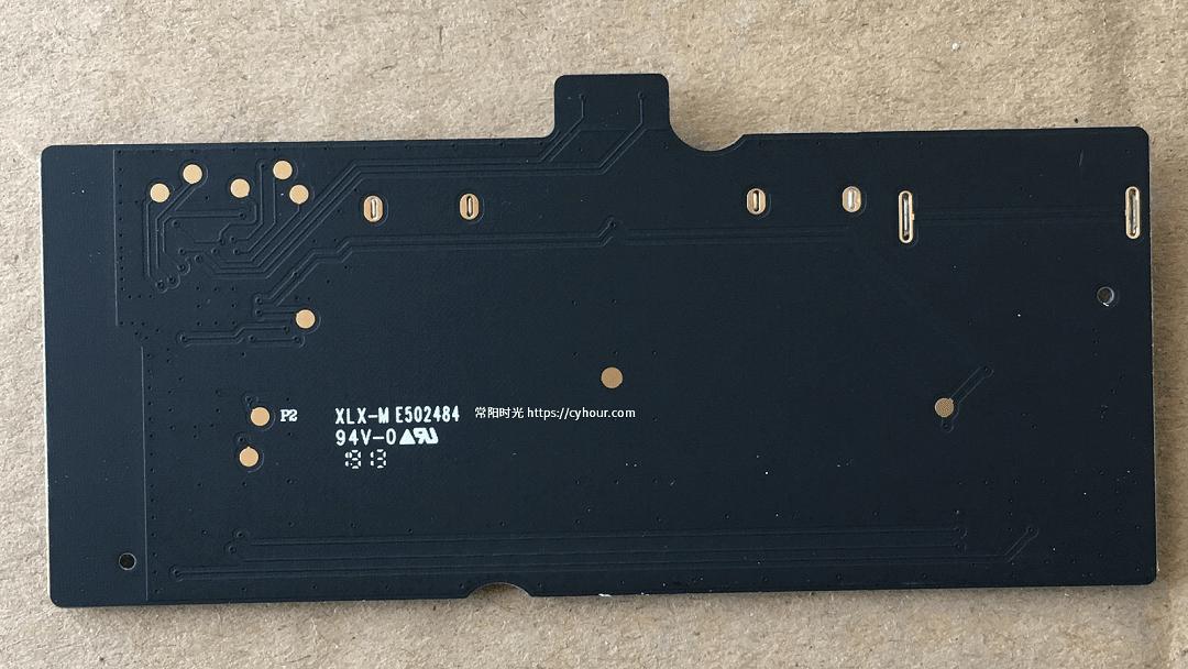 1098-mi-pro-05