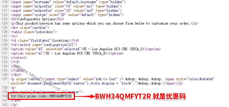 819-yhm-hq-02