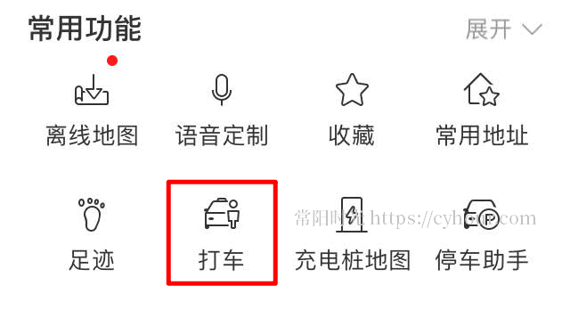 1159-weixin-01