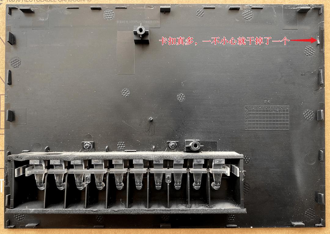 1334-68u-front