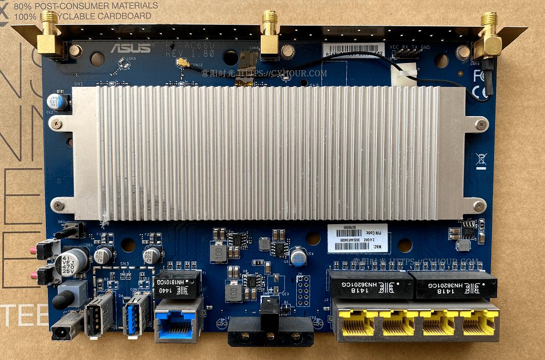 1334-68u-main-board