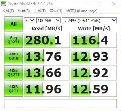 闪迪(SanDisk)128GB USB3.1 至尊超极速固态U盘 CZ880 读速高达420MB/s 写380MB/s-沙唐桔