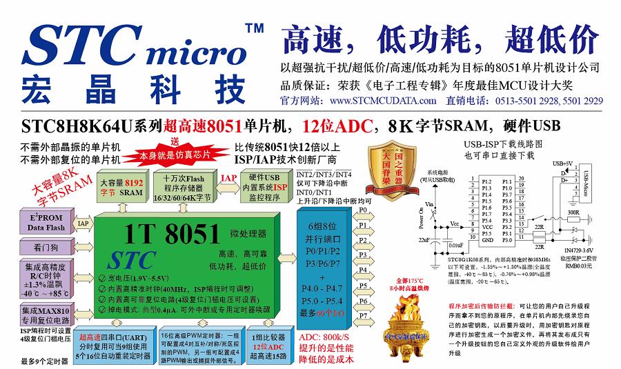 1385-stc