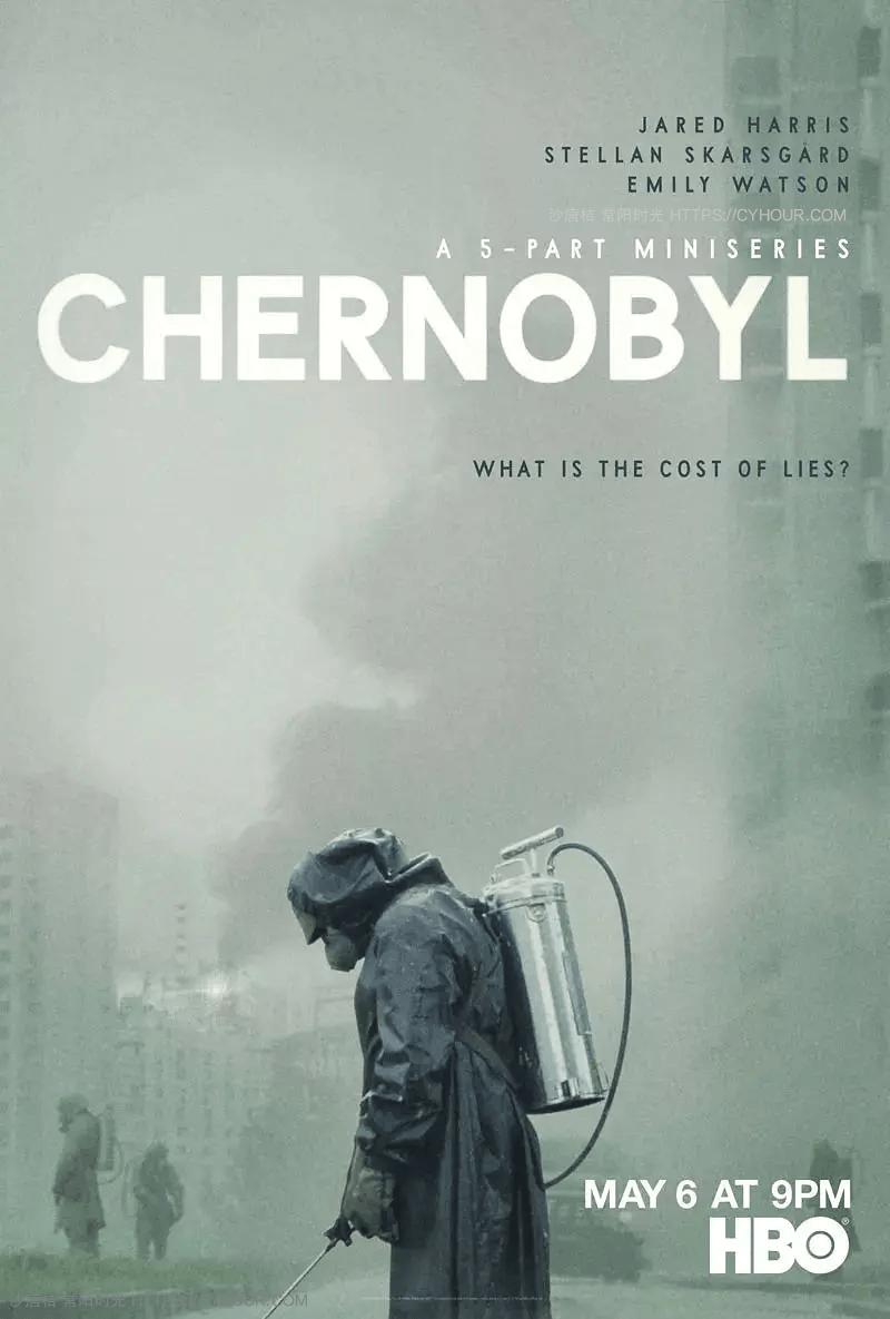 切尔诺贝利第一季[5集全] BT 种子 磁力-沙唐桔