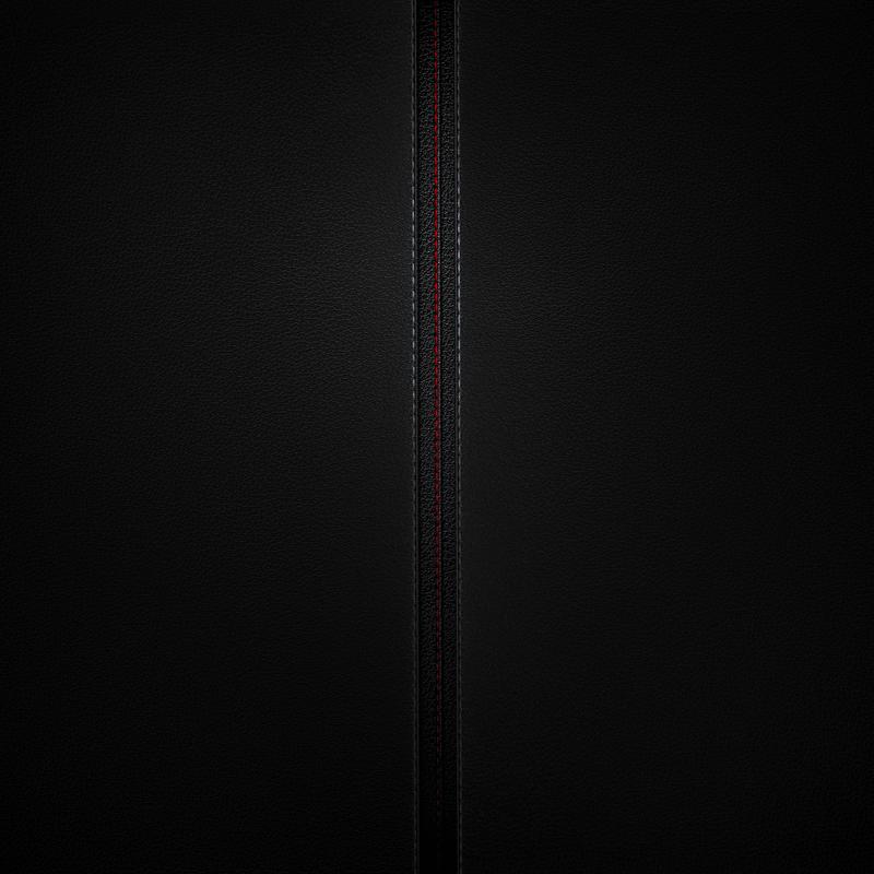 华为 Mate 40 Pro 内置壁纸下载 2K分辨率 高清无水印-沙唐桔