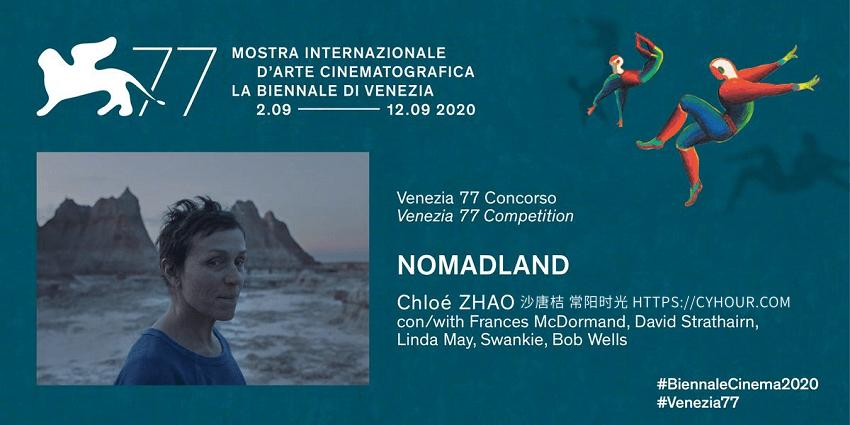 无依之地 1080p BT Nomadland (2020) 英语中字幕-沙唐桔