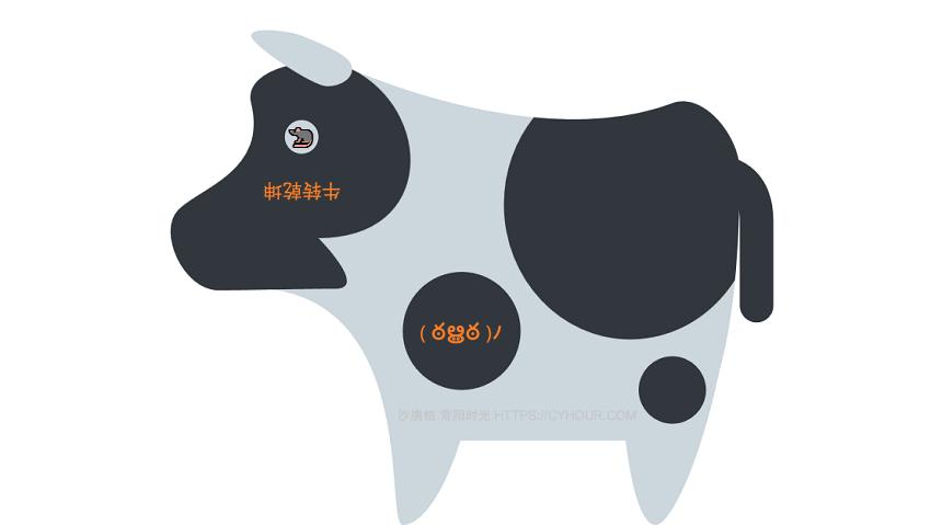 2020『鼠』实不易,2021『牛』转乾坤?希望能安心脱下口罩-沙唐桔