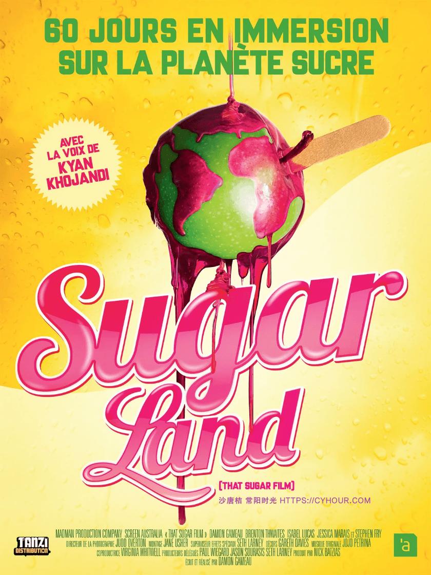 一部关于糖的电影 That Sugar Film (2014) 1080p.英语中字 BT下载-沙唐桔