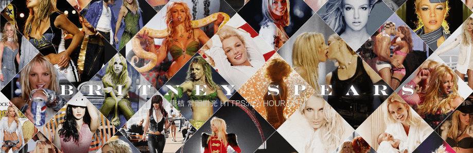 陷害布兰妮·斯皮尔斯 Framing Britney Spears (2021) 1080p 英语中字-垃圾站