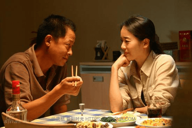天道 (2007) 全24集合 1080p 国语中字-垃圾站