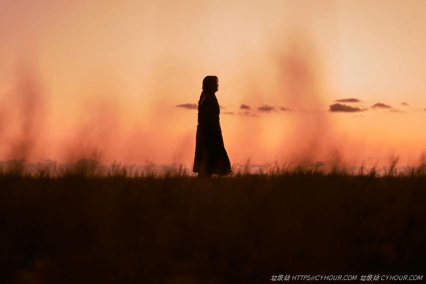 王国:北方的阿信 1080p 킹덤:아신전 (2021) 韩语中字-垃圾站