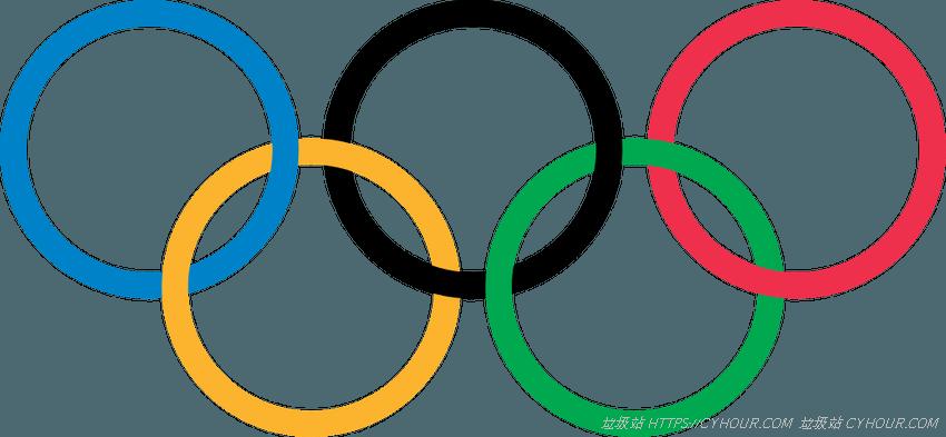 2020年东京奥运会 Tokyo 2020 Olympics-垃圾站