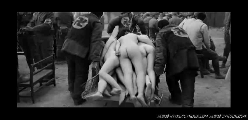 南京!南京! (2009) 1080p-垃圾站