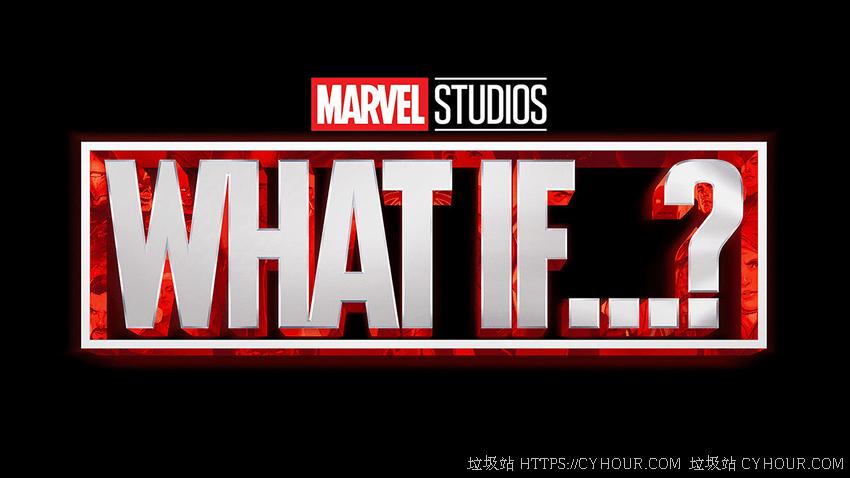 假如…?第一季 4K 2160p 全9集更07集 What If…? S01 1080p (2021) 英语中字-垃圾站