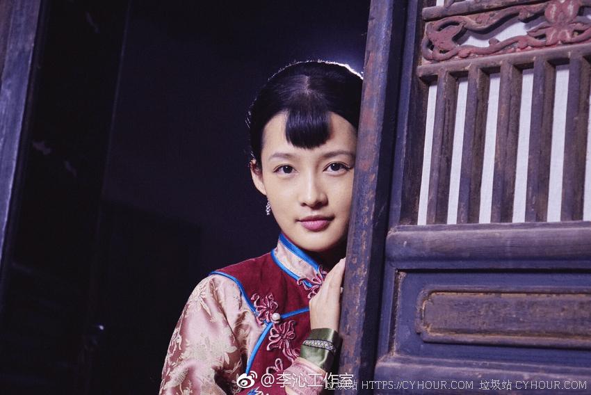 白鹿原 (2017) 1080p 全77集 国语中字 + 电影版-垃圾站