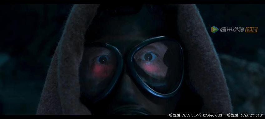 鬼吹灯之云南虫谷 (2021) 1080p 全16集-垃圾站