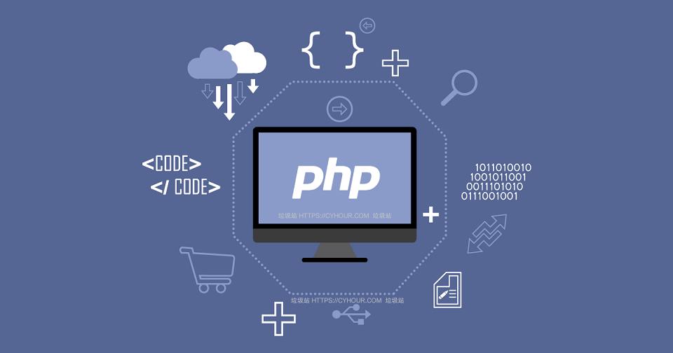 PHP 数组查找 in_array 性能优化-垃圾站