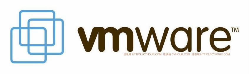 VMware Workstation Pro 官方下载地址合集 更新 VMware-workstation-full-16.2.0-垃圾站